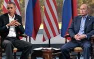 美俄关系坏到了什么程度