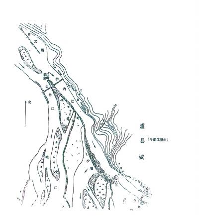 赵州桥手绘简笔画