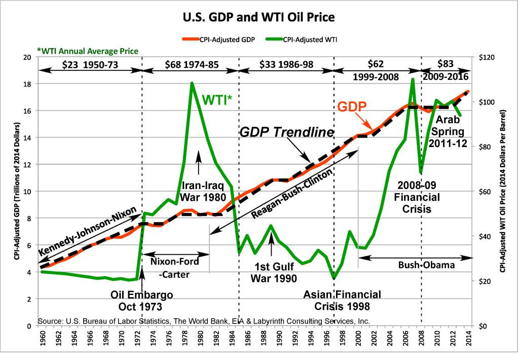 永川gdp2020年可以破千亿吗_厉害了word大慈溪 去年GDP破千亿 领跑浙江