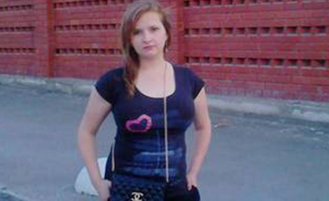 俄罗斯22岁女子与陌生网友约会惨遭斩首