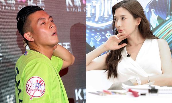 【星娱TV】无论陈冠希为何要辱骂林志玲 受害方都是林志玲