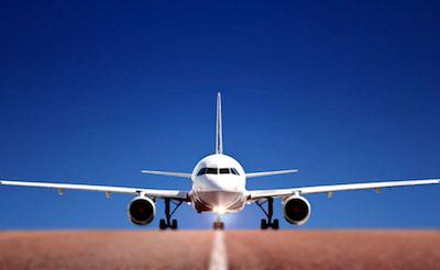 航班延误三种情况管吃住 明年起实施