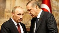 土耳其变脸 普京又赢了?