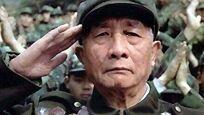 中国老兵隐姓埋名40年 身份震撼总参