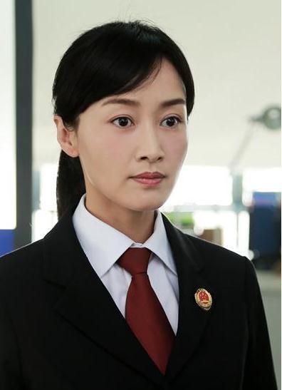 【星娱TV】赵子琪自曝带孩子拍戏 吐槽想演古装没人找