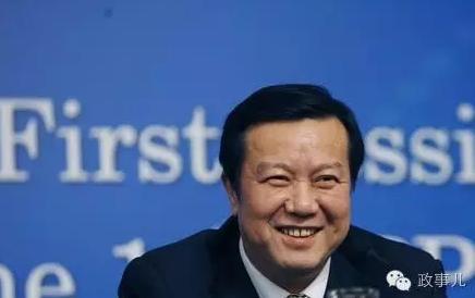 北京金领招妓全过程,中华水网