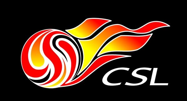 加纳电视台开始转播中超 负责人:加纳人爱漂亮足球