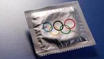 巴西为运动员提供大量安全套 背后目的不单纯