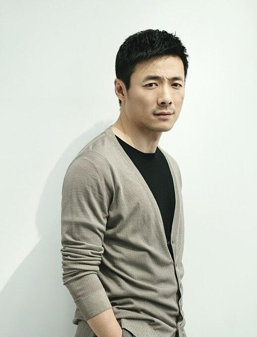 【星娱TV】祖峰:生活中不太喜欢安稳,年纪大了重当老师
