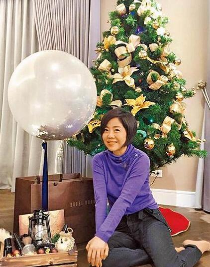 北京28开户台美女主播持有千万房产 180多平空地只用来种菜