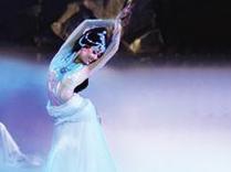 刘岩:从舞者到高位截瘫起伏人生