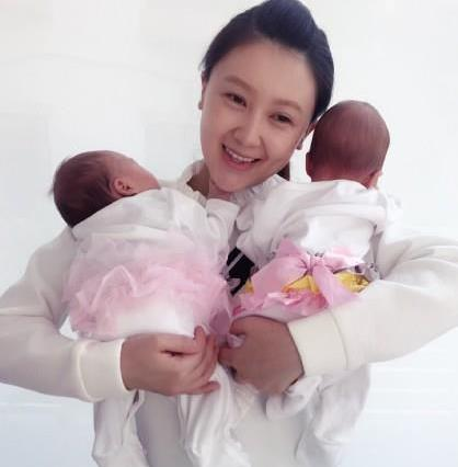 【星娱TV】王宝强离婚事件将拍电影 甘薇怒斥:无节操无底线