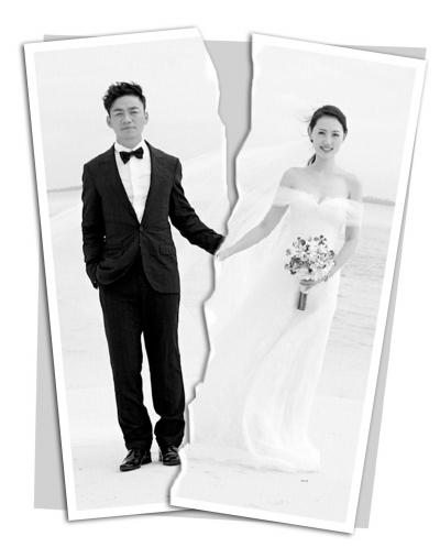 【星娱TV】解析:王宝强为什么凌晨发声明老婆跟兄弟跑了?