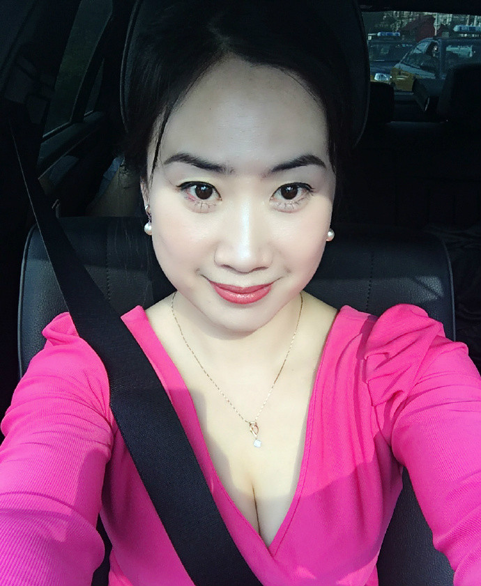 【星娱TV】芙蓉姐姐力挺宝强:20号带上所有嫁妆民政局等你