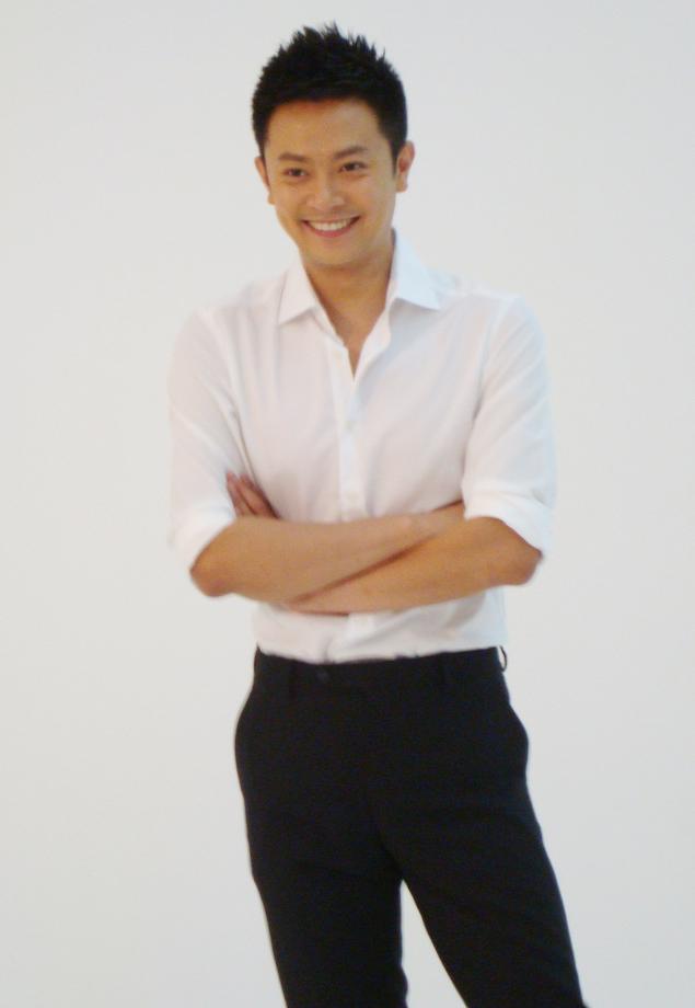 【星娱TV】简单粗暴!印小天力挺王宝强:需要什么?挺你