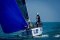 2016第八届青岛国际帆船周·青岛国际海洋节闭幕