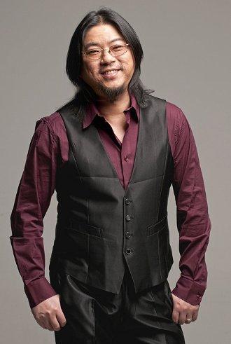 【星娱TV】高晓松自曝曾经只有102斤 没谈恋爱的原因竟是…