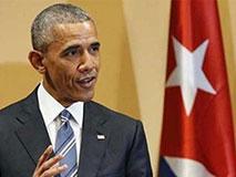 奥巴马与核心幕僚悉数出镜 解密8年政治生涯