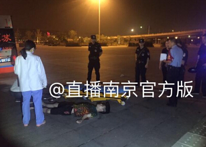【星娱TV】德云社张磊仍在医院手术中 尚未脱离生命危险