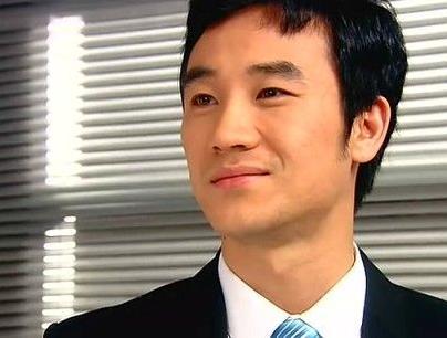 【星娱TV】《豪杰春香》男二被起诉性侵 将接受警方调查