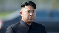 这次新制裁对朝鲜有用吗?