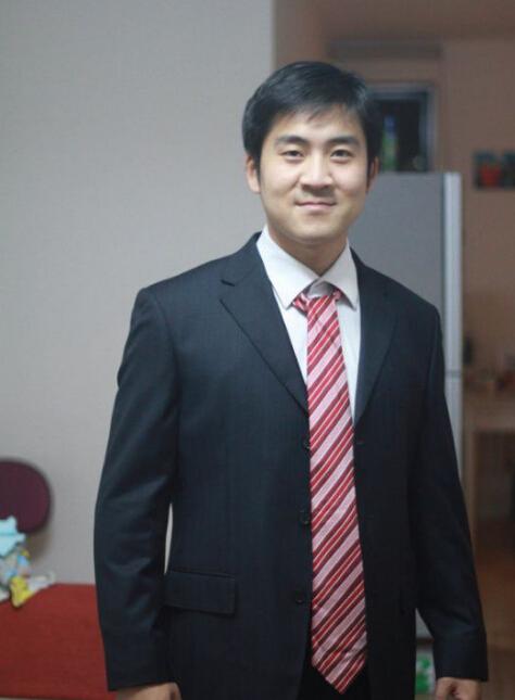 【星娛TV】宋喆律師邵亞光被爆料:疑與多名當事人有染