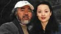 揭秘和张纪中同居12年才结婚的神秘女人