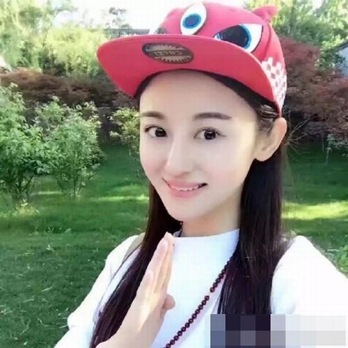 26岁女演员徐婷病逝 袁立翁虹包贝尔发文悼念