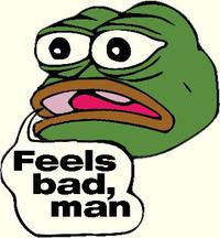 这青蛙种族以后就别用了小心被打成表情主dnf表情包狗神烦