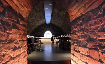 故宫神秘房间将开放 六百多年历史重见天日(图)