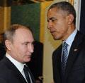 普京给美国制造麻烦