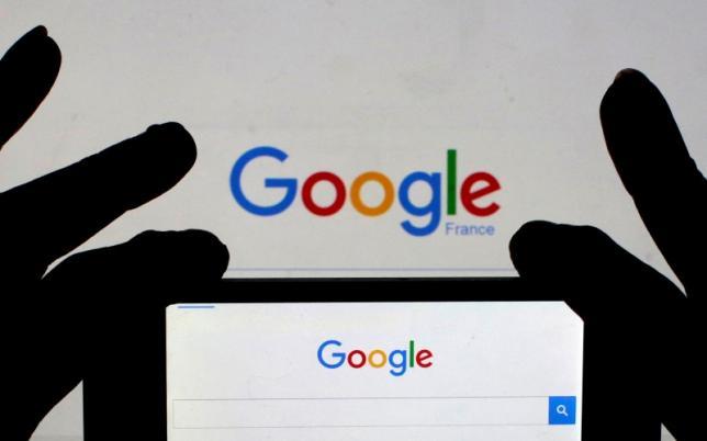 谷歌将推新系统,安卓和Chrome OS七年之痒要结束了?
