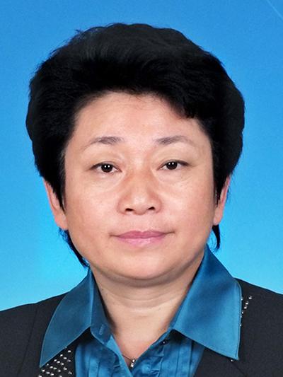 黄莉新被任命为江苏副省长 曾任南京市委简历 95至尊线上娱乐 第3张