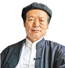林安梧谈东西文明异同:对中国和西方的传统都应认真理解