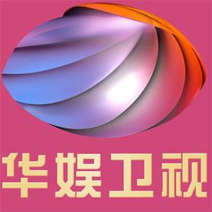 华娱卫视年底将停播 TOM集团发公告证实