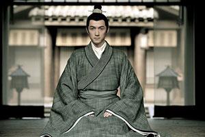 韩国人最爱五大国产剧,第一名果然是这部!