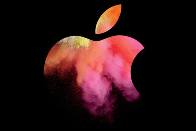 苹果获VR头显专利 这次在抄三星?