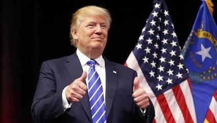 川普的务实主义将带领美国走向何方?