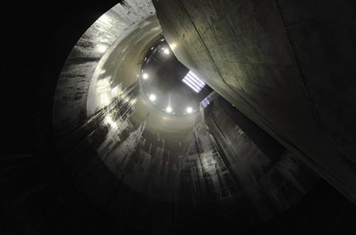 小日本的下水道,令饱受内涝城里人羡慕 - 孟广桥 - 领导智慧