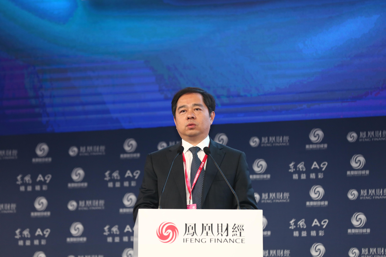 2012杭州各区gdp_[股市360]杭州都市圈崛起未来将贡献浙江超50%GDP