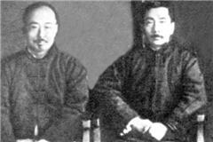 """""""北京人"""""""