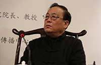 http://news.ifeng.com/history/special/fkongzi1/201001/0120_9313_1519214.shtml