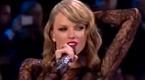 维多利亚的秘密内衣秀 这些歌曲点击超10亿