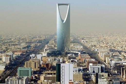伊朗黑客入侵沙特央行电脑 投放一枚数字炸弹(图)