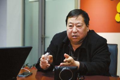 聂树斌案翻案警察:我死了后,在聂坟旁给我树块碑