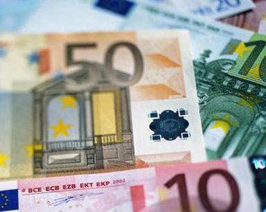 黄奇帆会见欧洲货币机构投资者集团亚太区首席执行官