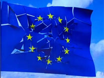"""欧盟快哭了:又遇这国""""猪队友"""""""