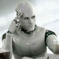 """""""人工智能或带来灾难""""/"""
