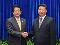 日媒:中国在这一领域已远超世界 日本恐拍马难追