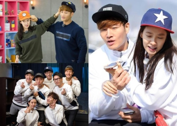 Television had unilateral notice changes Kim jong kook intelligence filial piety or